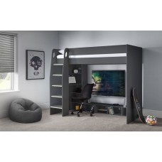 Nebula Gaming Bed