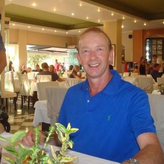 Profile image of Richard Jones
