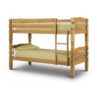 Chunky bunk