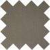 Renoir 1000 Divan Set Bed - Medium