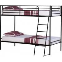 Brandon Bunk Beds