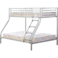 Tandi Triple Sleeper