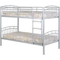 Ventura Bunk Beds