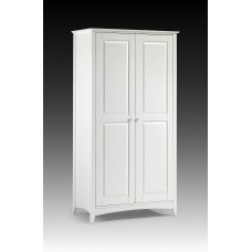 Cameo 2 door wardrobe