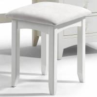 Cameo stool