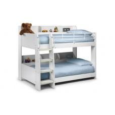 Domino Bunk Bed