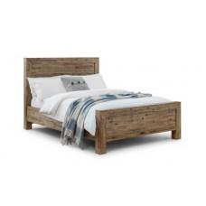 Hoxton Bedframe