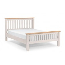 Richmond Bedframe
