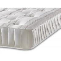 Turner 1000 mattress